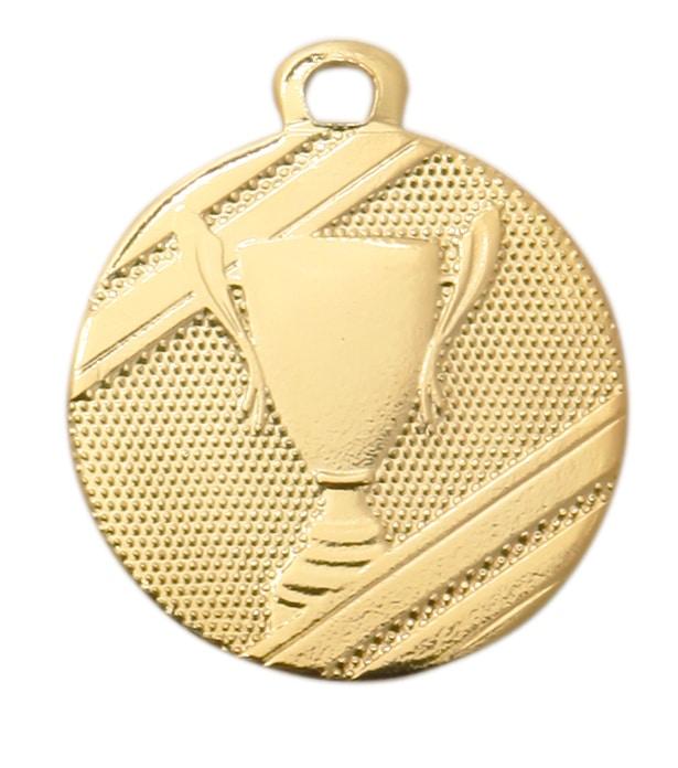medal d106