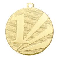 Medal D112