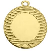 Medal DI4001