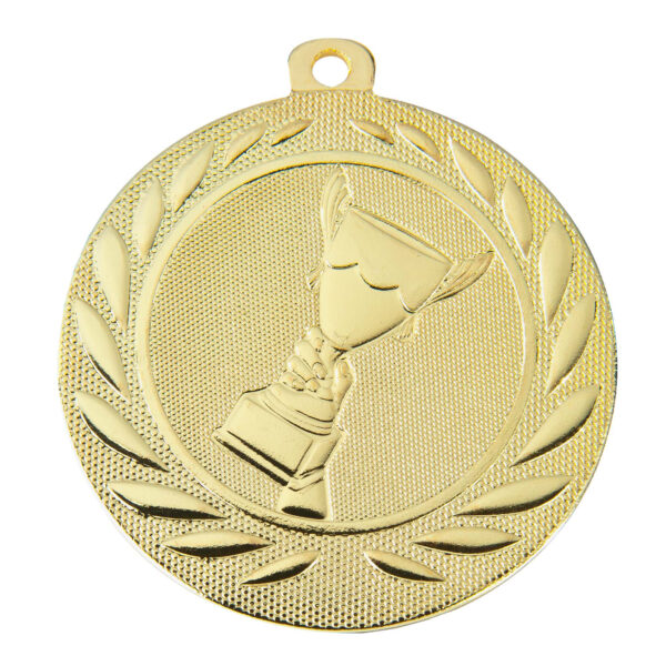 Medal DI5000A.01