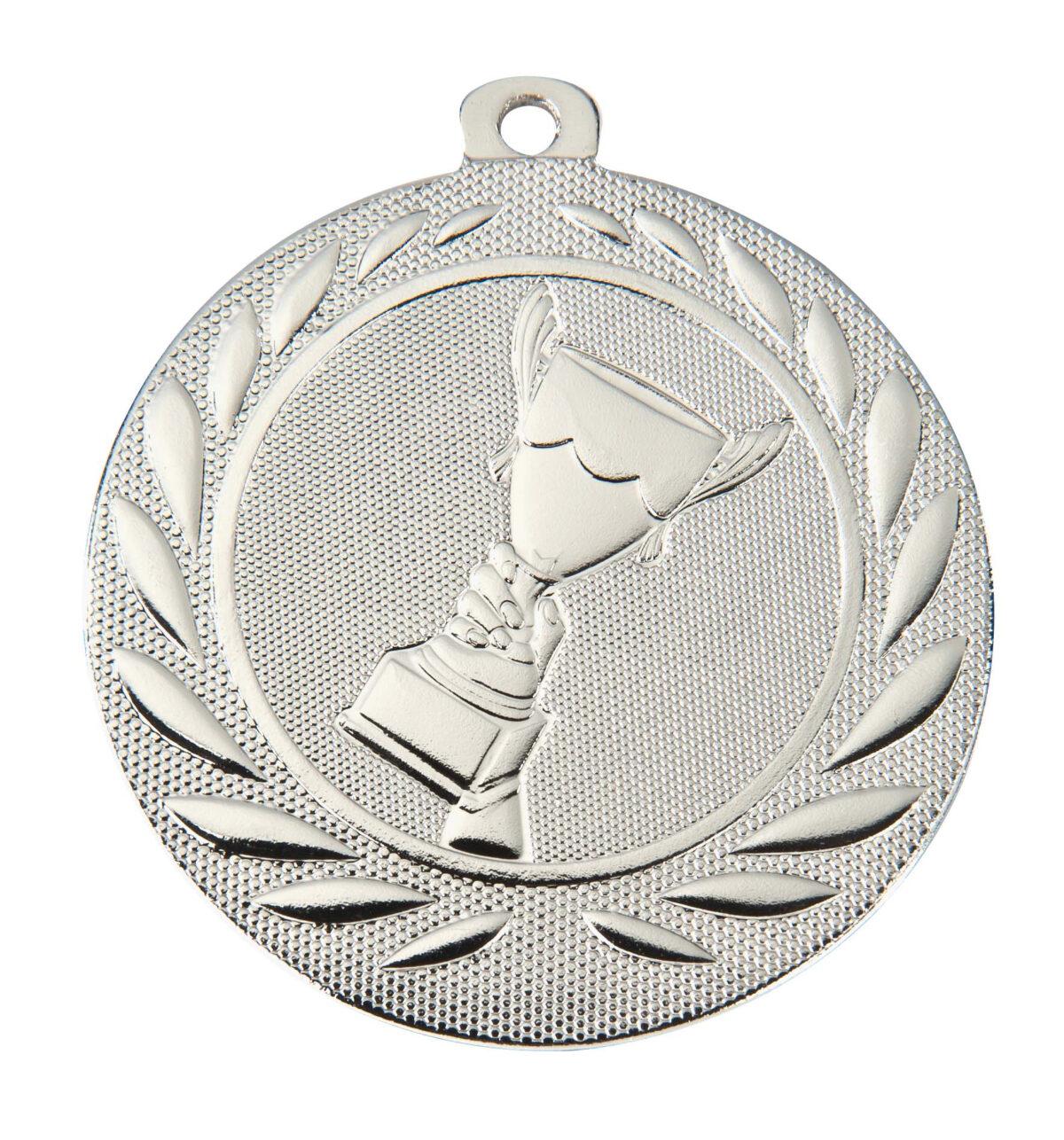 Medal DI5000A