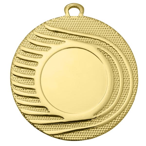 Medal DI5001