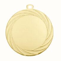 Medal DI7001