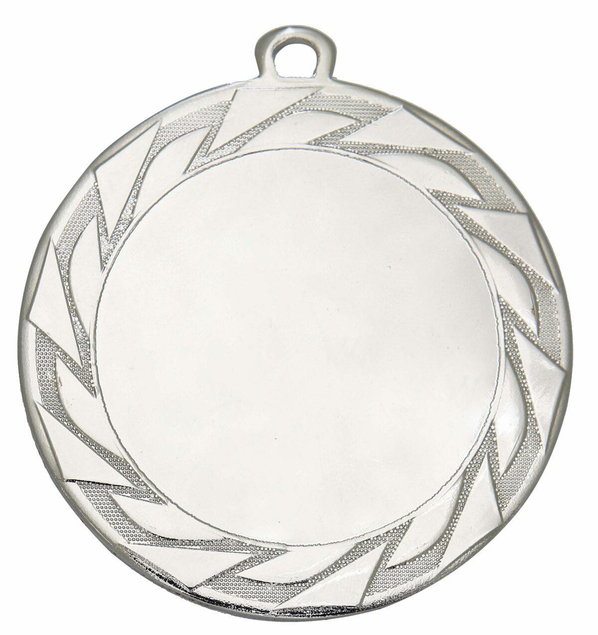 Medal DI7008