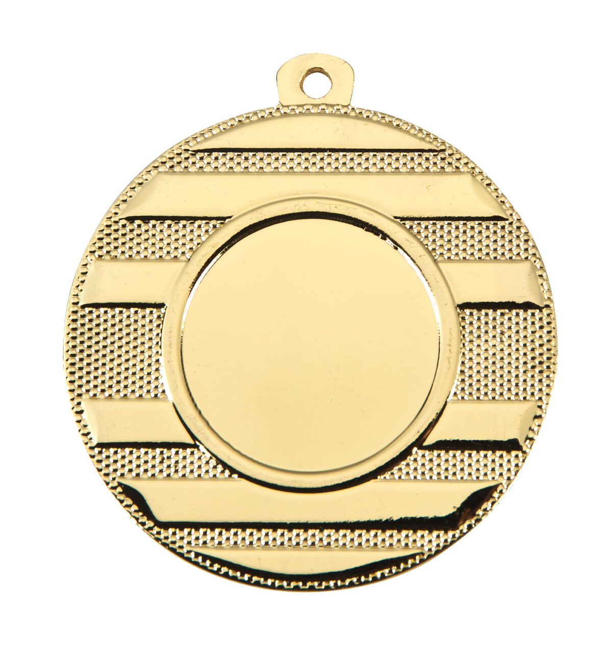 Medal ME.071