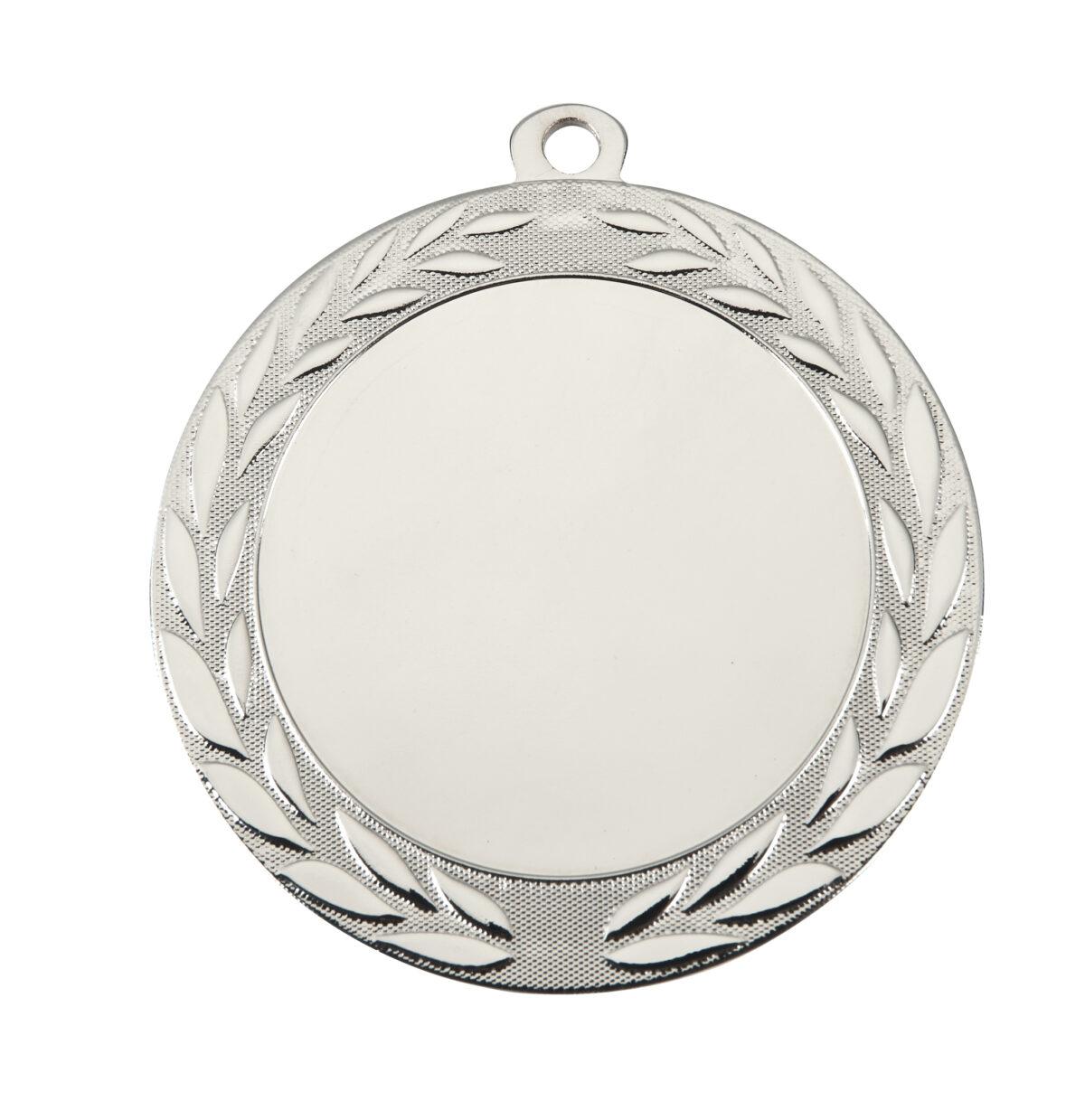 Medal ME.072