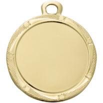 Medal ME.101