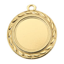 medal d109