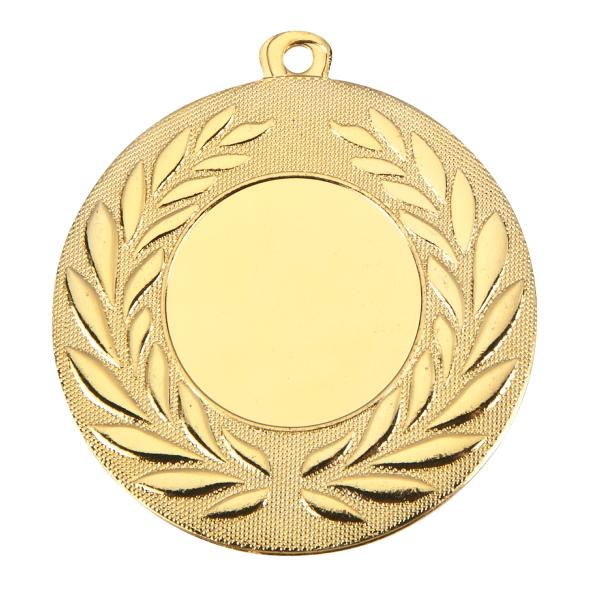 medal d111