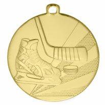 Medal hokej