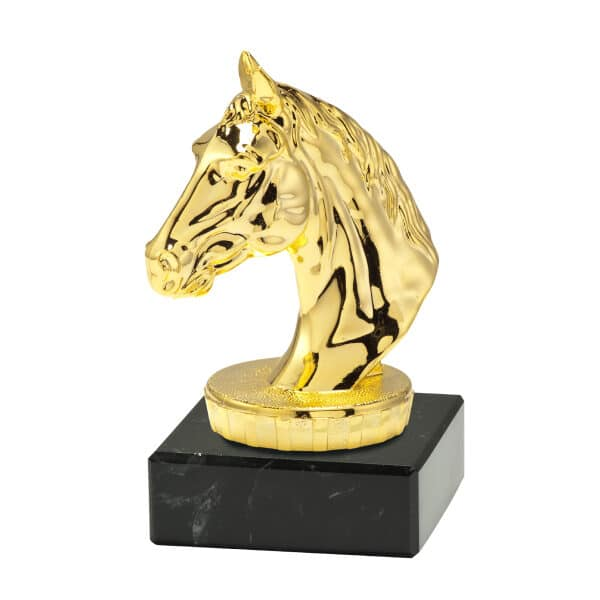 Figurka Jeździectwo