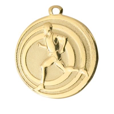 Medal Biegi