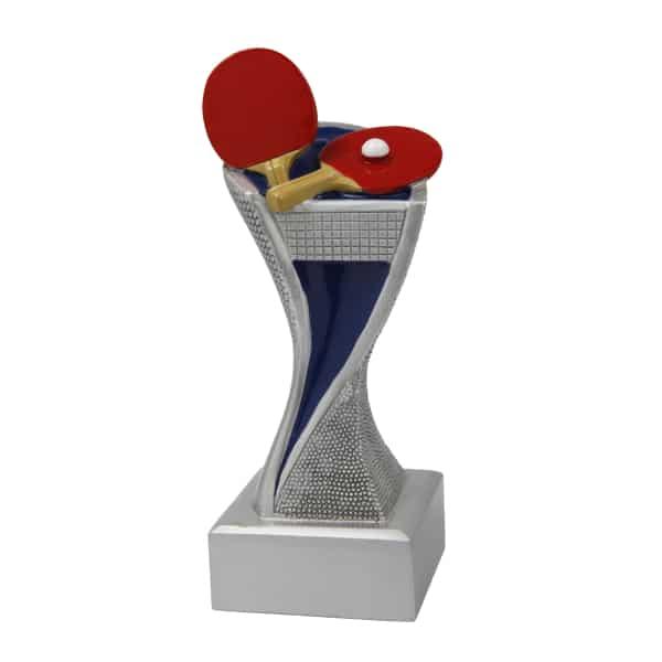 Statuetka Tenis Stołowy
