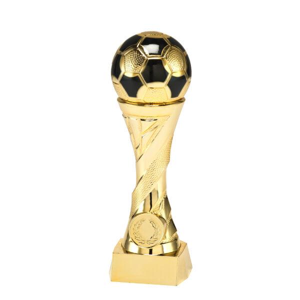 Trofeum Piłka nożna