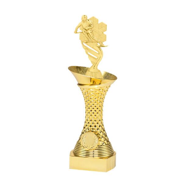 Puchar Narciarstwo