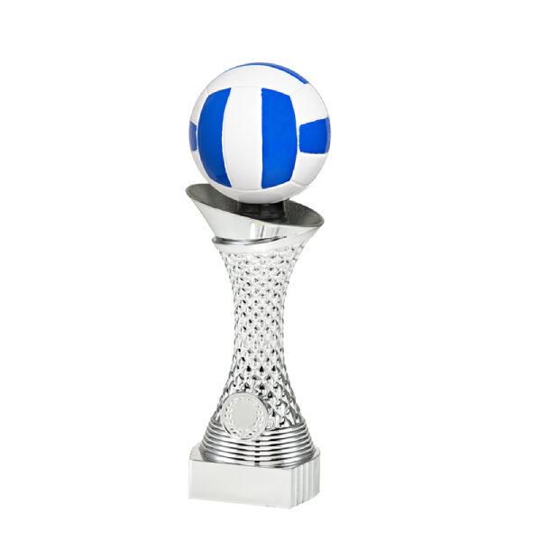 Puchar Siatkówka