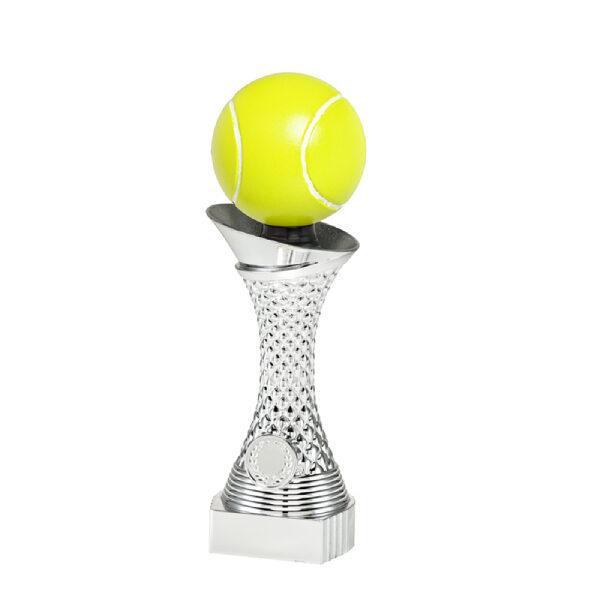 Puchar Tenis ziemny